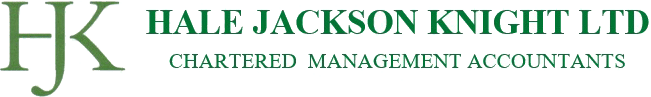 Hale Jackson Knight Limited
